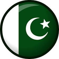 Oakistan Flag Pakistan Flag U2013 Weneedfun