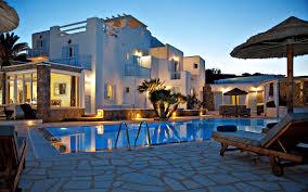 mykonos hotels a complete quide of mykonos island in greece