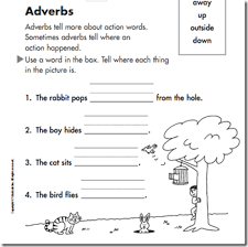 brilliant ideas of grade 4 afrikaans worksheets download about