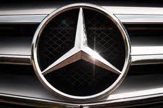 mercedes vector logo vector logo free mercedes logo vector design part