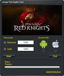 hack android 109 best gamerz hack zone images on android