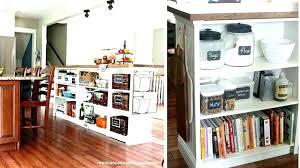 ilot de cuisine ikea luminaire pour cuisine ikea stunning suspension cuisine ikea lustre