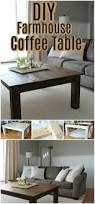 Diy Coffee Tables - the 25 best coffee table plans ideas on pinterest diy coffee