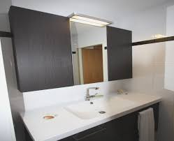 badezimmer behindertengerecht umbauen badezimmer behindertengerecht bananaleaks co