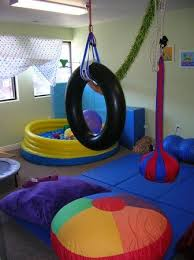 71 best sensory room ideas images on pinterest autism basement