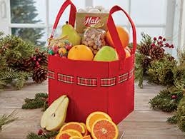 vegetarian gift basket buy citrus gift baskets online