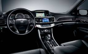 used honda accord for sale in ma honda accord for sale in ma colonial honda of dartmouth