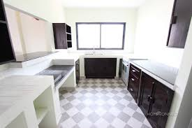 img 4239 apartments villas u0026 flats homeconnect