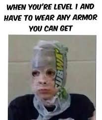 Snapchat Meme - snapchat streaks darthstrider1 meme by darthstrider1 memedroid