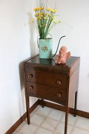 sewing tables by sara more than a sewing cabinet minnesota prairie roots