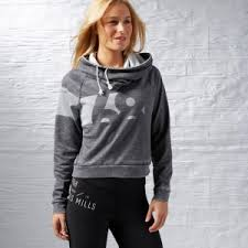 affordable hoodies u0026 sweatshirts online store