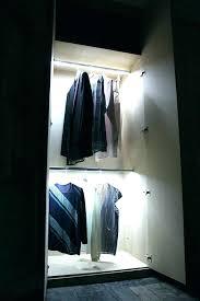 small closet lighting ideas small closet lighting ideas small closet lighting ideas led closet