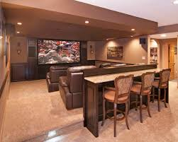 bar table entertainment room entertainment room ideas for home
