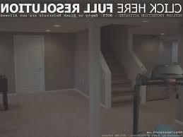 basement new best paint colors for basement excellent home