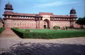 islamische architektur indo islamische architektur
