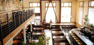 Farm Table Restaurant San Francisco U0027s Best Farm To Table Restaurants Tripexpert