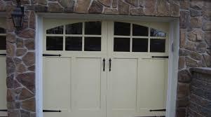 Overhead Door Windows Overhead Door Garage Door Opener Overhead Door Windows Garage