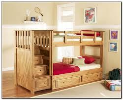 ikea space saving beds ikea space saving furniture terrific 20 space saving bunk beds