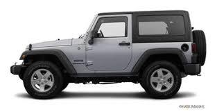 price for jeep wrangler jeep models jeep price history truecar