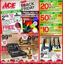best crockpot deals black friday ace hardware black friday ad free tape measure 2 99 slow