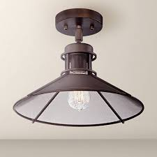 pull switch ceiling light fixture awesome how to design bronze ceiling light fixtures for pull chain