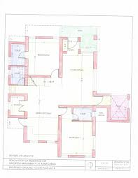 Home Design Plans As Per Vastu Shastra by Amazon Com Super Iron Out At46n Automatic Toilet Bowl Cleaner 7 6