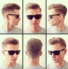 360 view of mens hair cut 23 best heair cut images on pinterest hair ideas barbers and