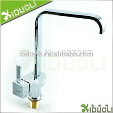 Automatic Water Faucet 307 Best Faucets Images On Pinterest Handle Chrome Finish And