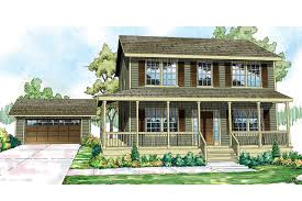 country homes designs home architecture country house plans pine hill associated