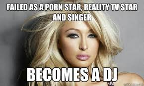 Paris Hilton Meme - paris hilton memes turtleboy