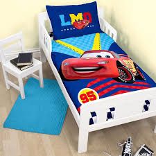 Duvet Cover Cot Bed Size Disney And Character Junior Duvet Cover Sets Paw Patrol Marvel