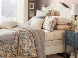 riverside bedroom sets aberdeen wood three drawer nightstand in default name