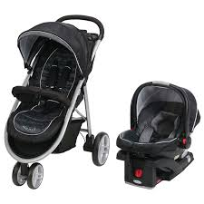Arizona best travel system images The stroller store jpg