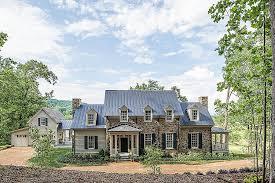 new farmhouse plans house plan new carrage house plans carrage house plans new