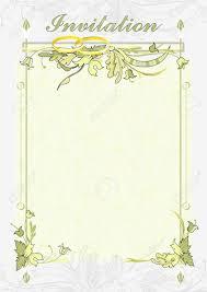 wedding invitations background wedding invitations wedding invitations background for the