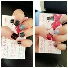mood changing manicure yelp