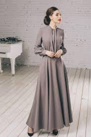 best 25 hijab dress ideas on pinterest muslim dress dress