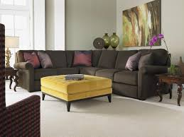 Sectional Sofas Mn by 13 Fascinating Sectional Sofas Mn Image Ideas Lawsh Org