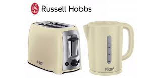 Russel Hobbs Toaster Buy Now Russell Hobbs Darwin Twin Pack Kitchen Set Kettle U0026 2