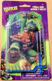 crayola color coloring pad teenage mutant ninja turtle