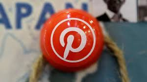 Pintr by Leverage The Pinterest Craze For Your Newport Home