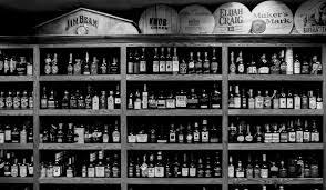 liquor stores thanksgiving shawan liquors