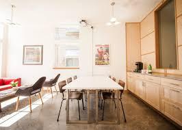 livingroom realty living room realty manzanita real estate tosha reinmiller