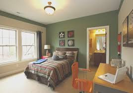 bedroom fresh green wall paint for bedroom popular home design