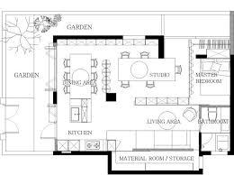 Studio Apartment Design Plans 11 Best 3d Floor Plans For Apartments Images On Pinterest