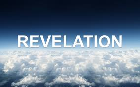 the revelation of jesus christ u201d u2013 for the love of his truth