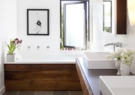 Floating Bathroom Vanities Reclaimed Wood Floating Vanity Design Ideas