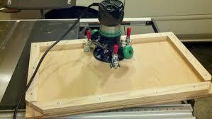 table saw router table r4512 table saw router table ridgid plumbing woodworking and
