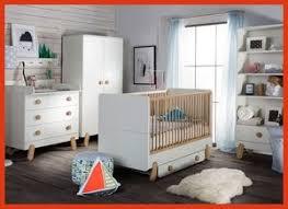 chambre bébé lit évolutif pas cher chambre bebe evolutive complete chambre bébé et évolutive pl