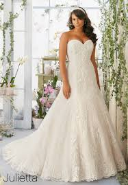 mori bridal plus size wedding gown of the day new julietta collection by mori